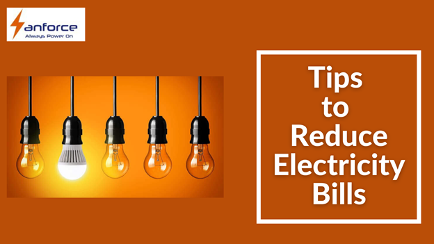 tips-reduce-electricity-bills